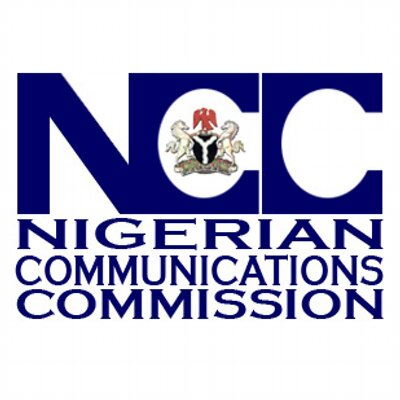 data, NCC, Spine, Charles Ibekwe