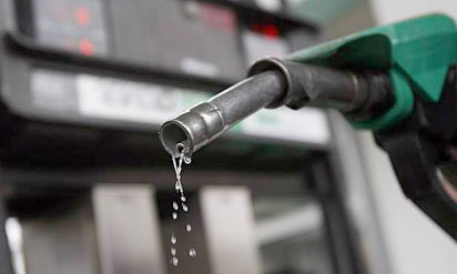 petrol station, pump price, Nkem, Money, Fuel