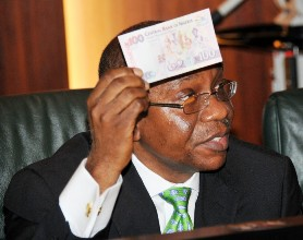 Low, Country's, NAIRA, CURRENCY