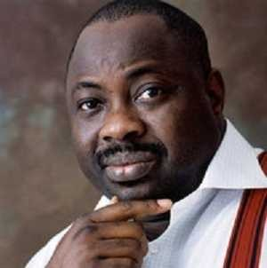 youths, acting president, VOICES WISDOM, DELE MOMODU