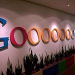 nigeria, google