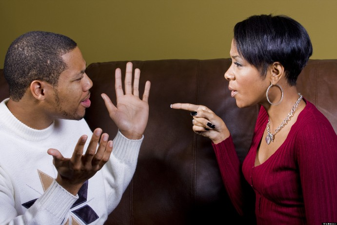 MARRIAGE, relationship, separation,