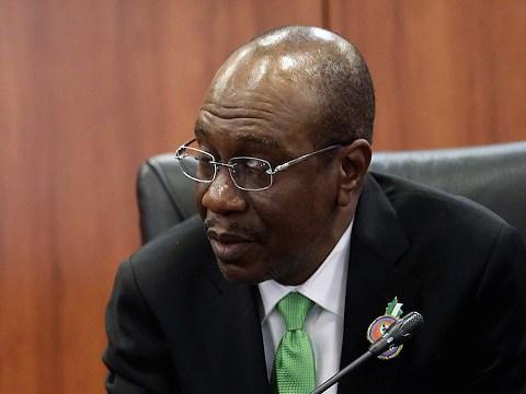 bankers committee, NIGERIAN STOCKS, bankers committee