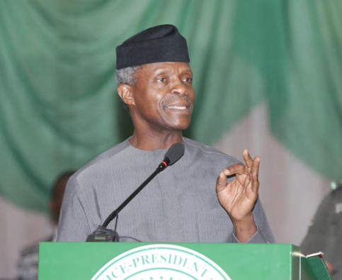 PERMANENT SECRETARIES, OSINBAJO, mini refineries