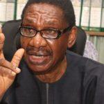 sagay, unprincipled, itse sagay, nigerian senators