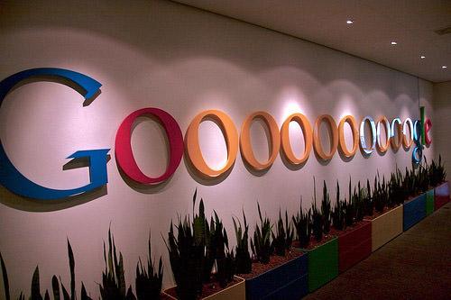 nigeria, google, DOWN
