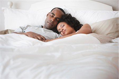 Сон секс с родственников