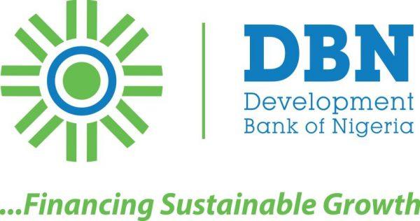 EMPOWER SMES, development bank