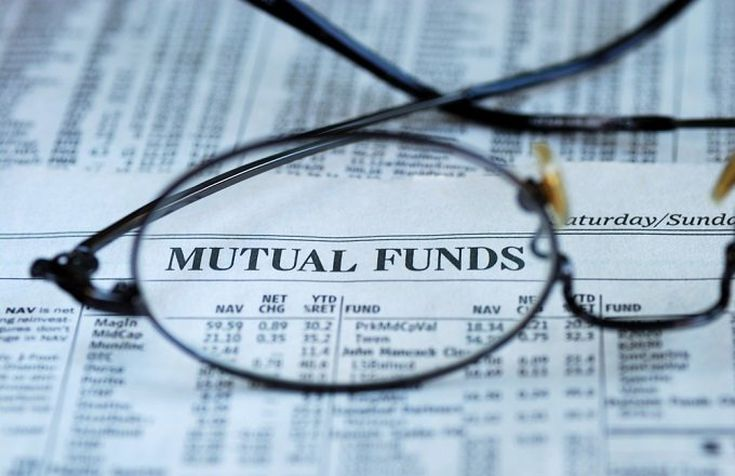 MUTUAL FUNDS, STANBIC IBTC