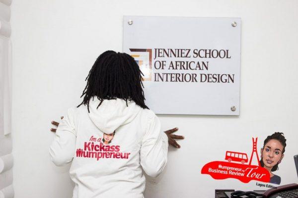 Jenniez School
