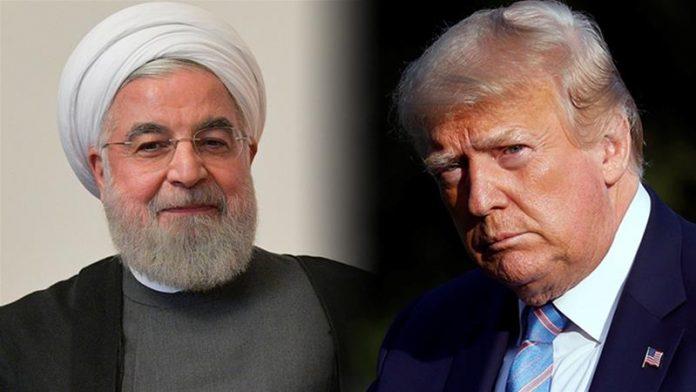 IRAN issues warrant, interpol reacts